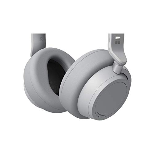 Microsoft Surface Headphones by Microsoft (Image #1)