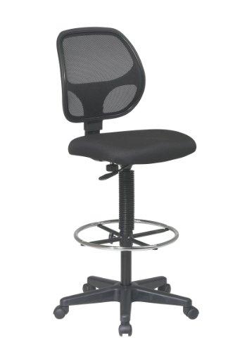Standing Desk Chair Amazoncom