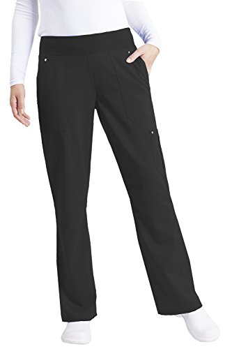 healing-hands-tori-black-5-pocket-modern-fit-pant-m