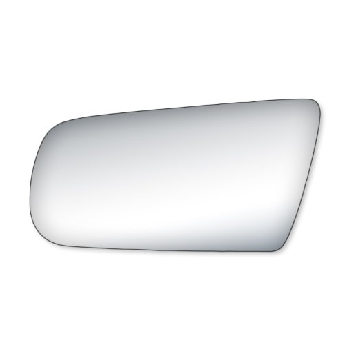 Fit System 99056 Chevrolet/Oldsmobile/Pontiac Driver/Passenger Side Replacement Mirror Glass