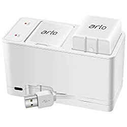 Image of the product Arlo Charger Arlo Battery that is listed on the catalogue brand of Ponkor.