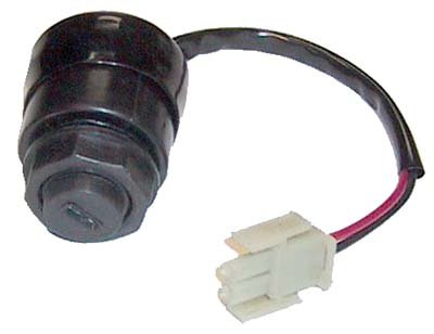 Amazon.com : Key Switch For Yamaha G11/G16 Golf Cart Gas And ... on car key switch, golf cart pulley, golf cart regulator, toyota key switch, golf cart loop detector, golf cart front end, fleetwood key switch, golf cart switches, audi key switch, truck key switch, golf cart relay, golf cart wiring, jeep key switch, automotive key switch, snowmobile key switch, golf cart connector, golf cart muffler, motorcycle key switch, golf cart light, computer key switch,