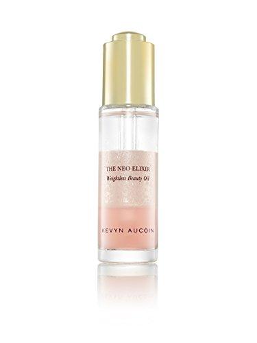Kevyn Aucoin The Neo-Elixir Weightless Beauty -