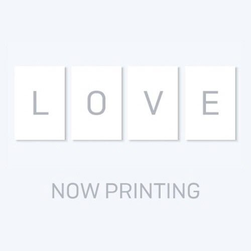 Price comparison product image BTS - [Love Yourself 'HER' ]5th Mini Album Random Ver CD+Photobook+Mini Book+PhotoCard+Sticker+Poster+extra Photocards Set SEALED Bangtan