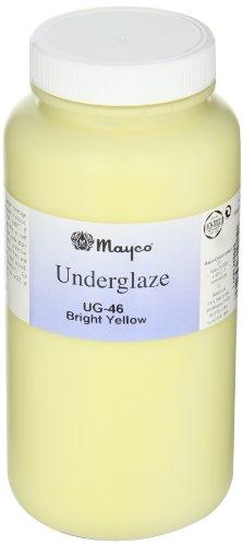 sax-transparent-underglaze-1-pint-bright-yellow