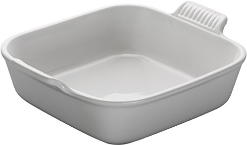 baking dish 8 in square - 5
