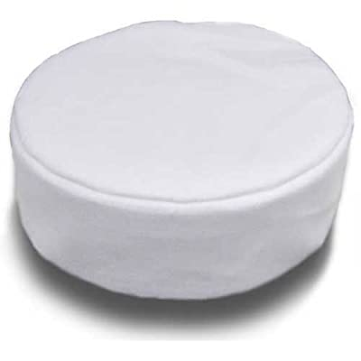 Dustless Technologie 13301 Dustless HEPA Vacuum Filter Cover