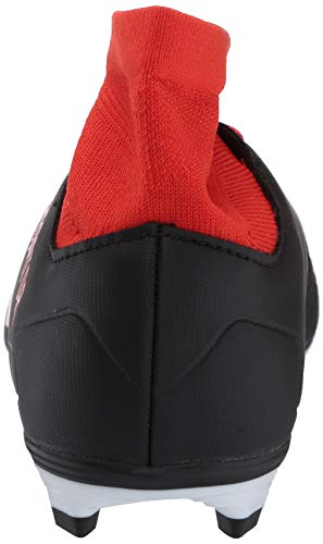 adidas Predator 20.4 Flexible Ground Soccer Shoe Mens 3