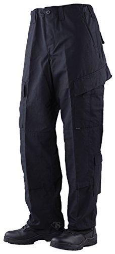 Tru-Spec 1289007 Tactical Response Uniform Pants, Polyest...