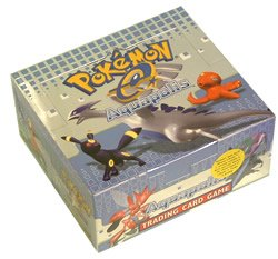 Pokemon-e-Trading-Card-Game-Aquapolis-Booster-Box