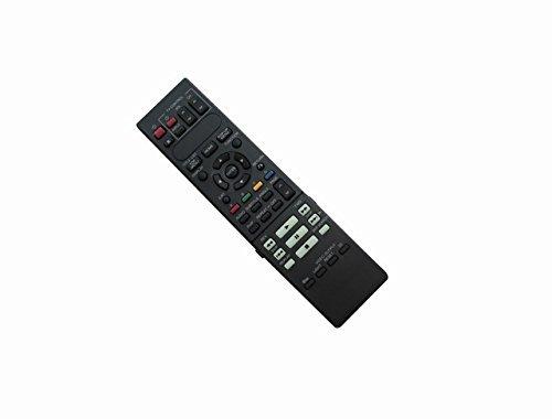 Universal Replacement Remote Control For Sharp BD-HP210U BD-HP22 RRMCGA717WJPA RRMCGA938WJPA Blu-ray BD DVD AQUOS Disc Player