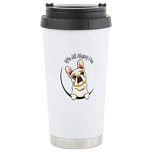 french bulldog fawn - 6