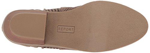 Boot Taupe Dakota Fashion Report Women's q1twSS
