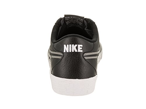 Nike NIKE SB Zoom Bruin PRM Se–Schuhe Sneaker Skate, Herren Schwarz