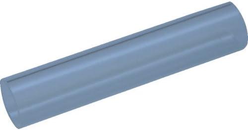 光 アクリルパイプ 11×100mm AFP-11