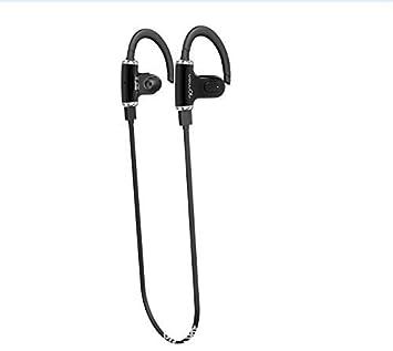 Auriculares Bluetooth Inalámbricos Estéreo Deporte Auricular Auriculares para iPhone Samsung LG