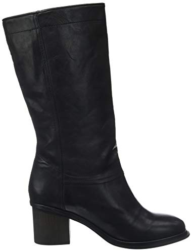 Stiefel FLY London Alef352fly Hohe Damen Pxz6v0qwI