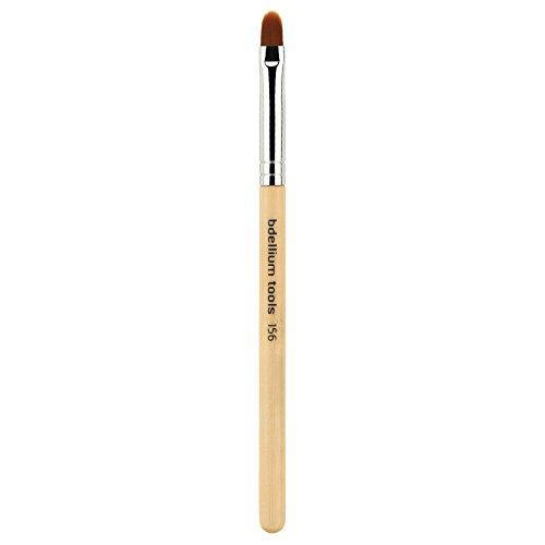 Bdellium Tools Professional Makeup Brush Special Effects SFX