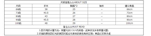 Baby Kids Girls Spring Autumn 2018 Unique Lace Sleeves Lined Cotton lilei si Tutu Send Newborn Baby Girl Hat Cap Tide Models Innovation