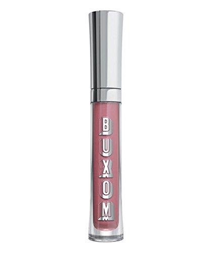 Buxom Buxom Big & Healthy Lip Polish Gabby