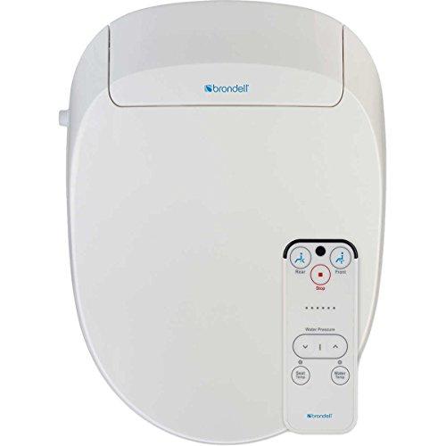 swash cs300 bidet toilet seat