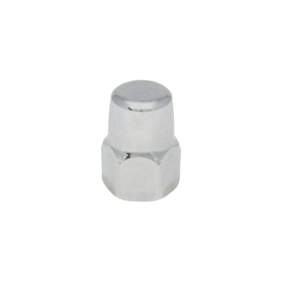 Shimano Nexus 9mm Cap Nut
