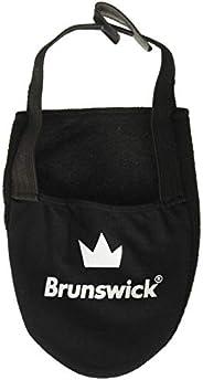 Brunswick Shoes Slider Black