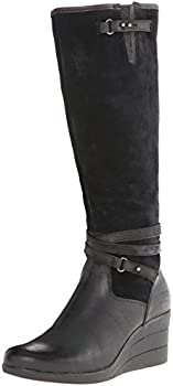 UGG Lesley Womens Boot