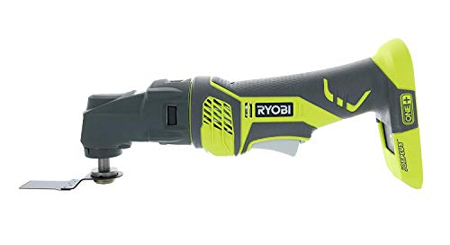 Buy ryobi multi tool attachments heads