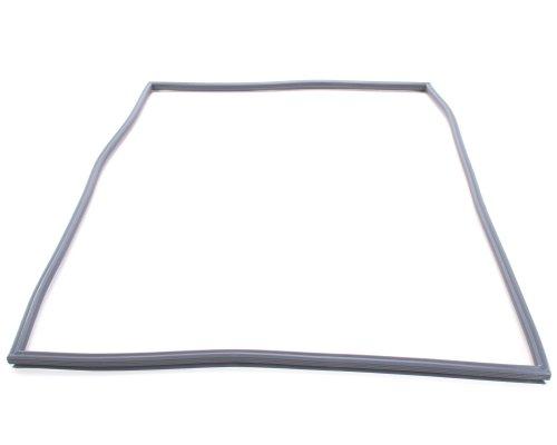 Door Gasket, Grey, 19.5x28.75 (Alto Shaam Parts)