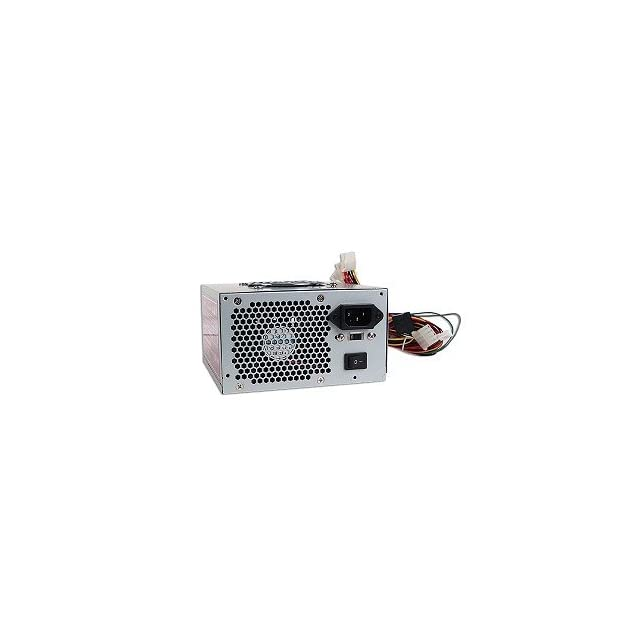Echo Star 650W 20+4 pin ATX PSU w/SATA