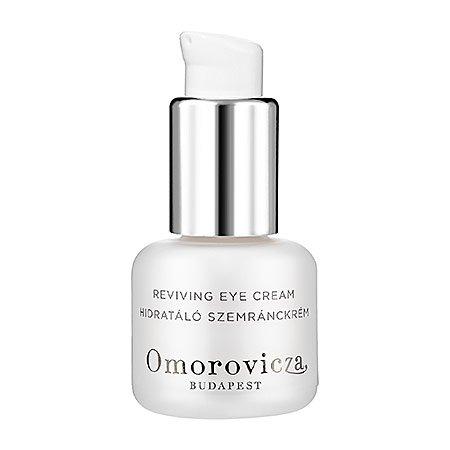 Omorovicza Reviving Eye Cream-0.51 oz by Omorovicza (Image #1)