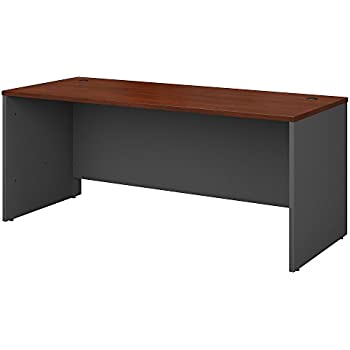 Amazon Com Need Computer Desk 55 Quot Large Size Office Desk