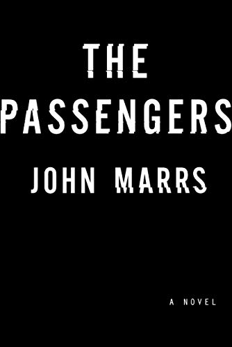 Pdf Thriller The Passengers