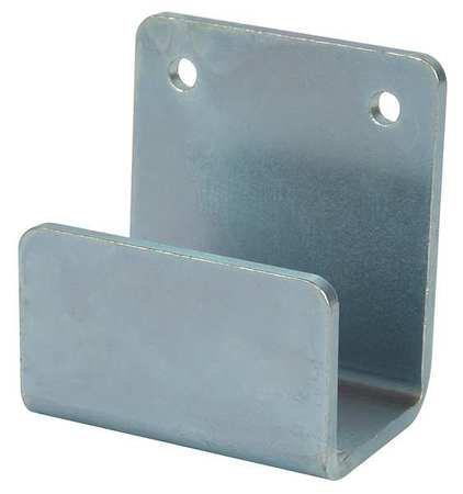 Portable Unit Wall Bracket