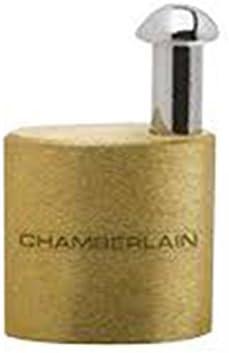 Liftmaster GPINLCK Gate Pin Lock
