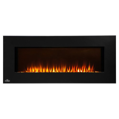 Top 10 Best Electric Fireplaces In 2015 - All Best Top 10 Lists ...