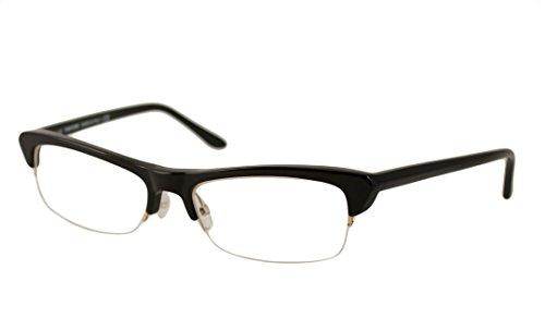 Tom Ford Reading Glasses - TF5133 Woodgrain /-TF513305054225