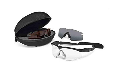 Oakley SI Ballistic M-Frame 2.0 Shooting Glasses Matte for sale  Delivered anywhere in USA