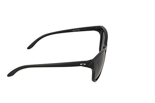d39b9b401d075 Oakley Women s Hold On Polarized Cateye Sunglasses