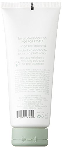 Pevonia Gentle Exfoliating Cleanser, 6.8 Ounce