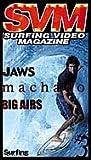 SVM Surfer Video Magazine #3