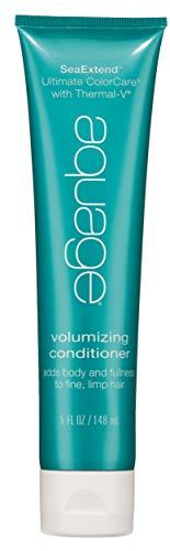 AQUAGE SeaExtend Volumizing Conditioner, 5 oz.