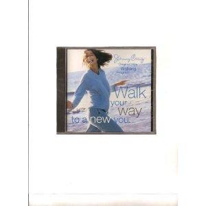 jenny-craig-original-hits-walking-program-walk-your-way-to-a-new-you