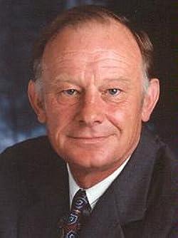 John M. Swales