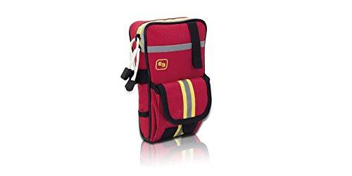 Elite Bags - Resq's Funda de rescate (rojo) 2