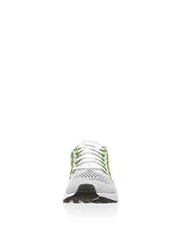 32 Zoom Cp Women Nike Pegasus Air W wq6p7SU7