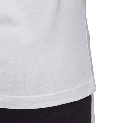 adidas Originals Men's Adicolor 3-Stripes Tee 4