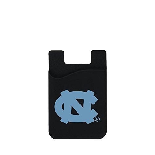 North Carolina Tar Heels Cell Phone Card (Carolina Credit Card)