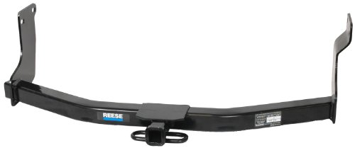 (Reese Towpower 06417 Class II Insta-Hitch with 1-1/4